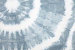 Предпосылка краски связи Стоковые Изображения RF
