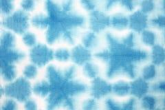 Предпосылка краски связи Стоковая Фотография RF