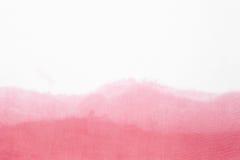 Предпосылка краски связи Стоковое Изображение