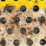 Предпосылка краски текстуры стоковое изображение rf