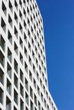 Предпосылка кубов Стоковая Фотография RF