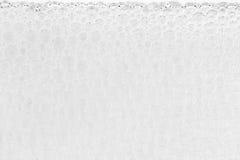 Предпосылка макроса югов мыла Стоковая Фотография