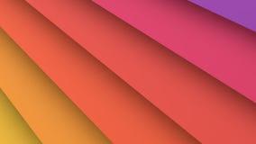 Предпосылка материального дизайна оживленная иллюстрация штока