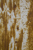 предпосылка металлическая Стоковые Изображения RF
