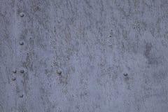 предпосылка металлическая Стоковое фото RF