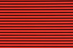 Предпосылка металлической линии картины вентиляционного отверстия Стоковое фото RF