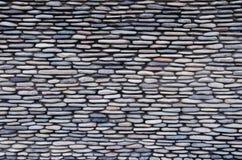 предпосылка может облицевать стену используемую текстурой Стоковое Изображение RF