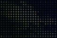 Предпосылка мозаики Стоковая Фотография RF
