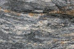 Предпосылка монолита каменная Стоковая Фотография RF