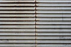 Предпосылка нашивки царапины деревенская стальная стоковое изображение