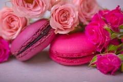 Предпосылка на день матери пасха валентинок с влюбленностью Стоковое Фото