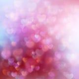 Предпосылка дня валентинки s 10 eps бесплатная иллюстрация