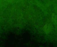 Предпосылка дня St Patrick бесплатная иллюстрация