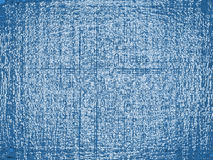 Предпосылка обоев стиля влияния текстуры воды Стоковое Фото