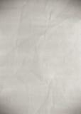 предпосылка объезжает бумажную текстуру Стоковые Фото
