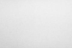 предпосылка объезжает бумажную текстуру Стоковые Фотографии RF