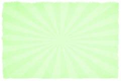 предпосылка объезжает бумажную текстуру Стоковые Изображения