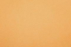 предпосылка объезжает бумажную текстуру Стоковые Изображения RF