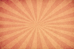 предпосылка объезжает бумажную текстуру Стоковое Изображение RF