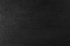 Предпосылка доски пустая Черная рамка классн классного с космосом экземпляра Стоковые Изображения RF