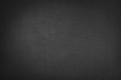 Предпосылка доски пустая Черная рамка классн классного с космосом экземпляра Стоковые Фотографии RF