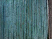 Предпосылка от деревянных доск Стоковые Фотографии RF