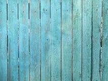 Предпосылка от деревянных доск Стоковое Фото