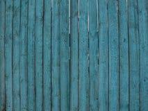Предпосылка от деревянных доск Стоковые Изображения RF