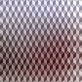 Предпосылка от кубов Стоковые Изображения RF
