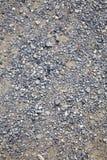 Предпосылка от местной дороги стоковое изображение rf