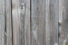 Предпосылка от доск деревянной загородки Стоковое фото RF