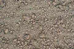 Предпосылка от почв. Стоковое Фото