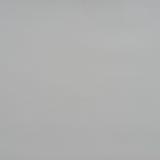Предпосылка от серой текстуры Высокий res Стоковые Фотографии RF