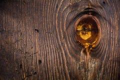 Предпосылка от старой деревянной доски Стоковое Фото