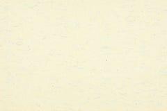 Предпосылка пустой бумаги Стоковая Фотография RF
