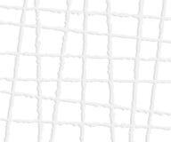 Предпосылка пересекать сорванные линии сер-белые также вектор иллюстрации притяжки corel иллюстрация штока