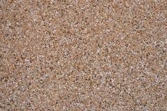 Предпосылка песка каменная стоковые изображения rf
