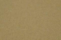 Предпосылка песка Стоковая Фотография