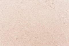 Предпосылка песка Стоковая Фотография RF