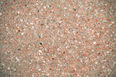 Предпосылка поверхности Sandwash стоковое изображение rf