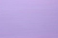 Предпосылка покрашенная пурпуром Стоковые Фотографии RF