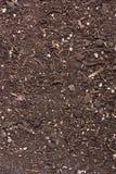 Предпосылка почвы Стоковое Изображение