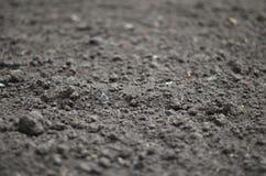 Предпосылка почвы стоковое фото rf