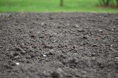Предпосылка почвы стоковое изображение rf