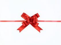Предпосылка подарка Стоковая Фотография RF