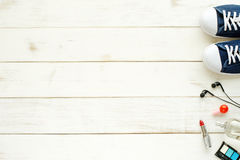 Предпосылка подростка, молодой женщины или девушки Стоковое Фото