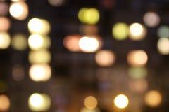 Предпосылка, праздник, яркий, блеск Стоковая Фотография RF