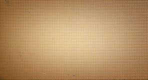 Предпосылка придает квадратную форму текстуре Стоковые Изображения