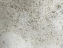 Предпосылка пузырей мыла или пива Стоковая Фотография