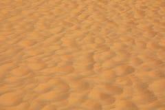Предпосылка пустыни стоковая фотография